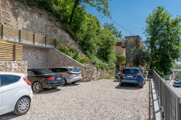 B&B La Chicca Brenzone del Garda (Verona)
